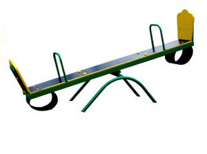 Качалка-балансир малый ДП501