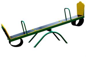 Качалка-балансир большой ДП502