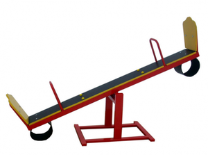Качалка-балансир переносной ДП505