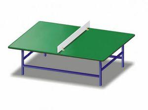 Теннисный стол ДП1134